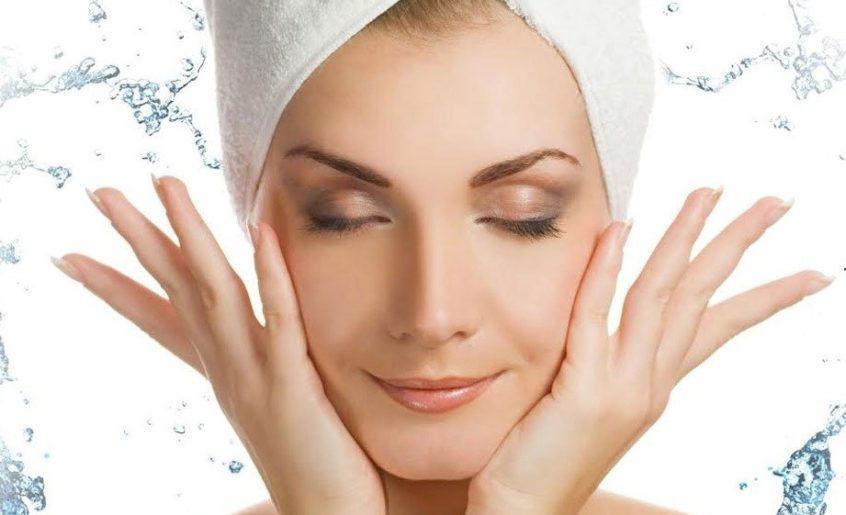 e533c6e24 Mitos dan Fakta mengenai penjagaan wajah - Media Panas