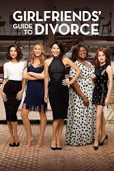 ver serie Girlfriends Guide to Divorce online