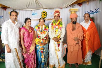producer-arumuga-kumar-marriage1