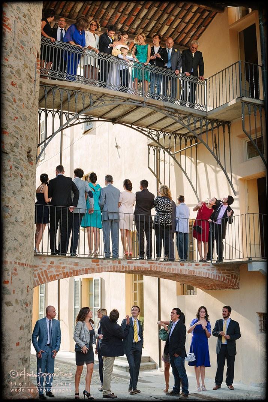 foto matrimonio Dogliani Langhe