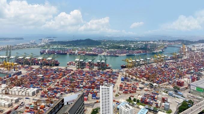 Conozcamos más sobre la Organización Mundial de Ciudades y Plataformas Logísticas