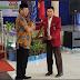 Tanwir IMM di Sorong Tetapkan Plt Ketua Umum Penanggung Jawab Muktamar