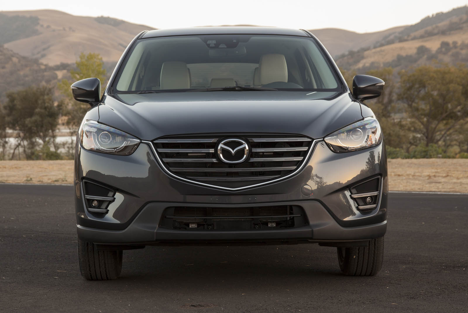 Mazda Makes The Safest Cars On The Road Says Iihs Carscoops