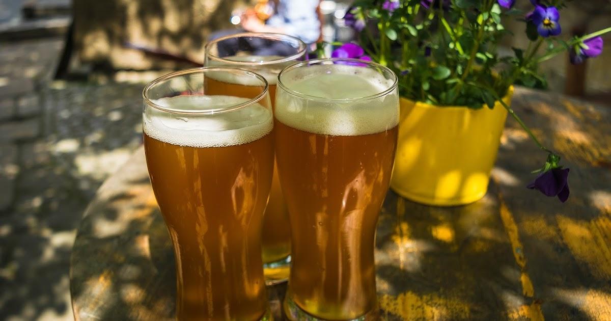 isohumulonas diabetes y alcohol