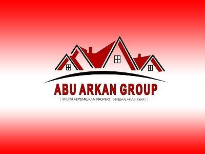Lowongan Kerja Abu Arkan Group, Lowongan kerja bidang property Januari Februari Maret April Mei Juni Juli Agustus September Oktober 2020