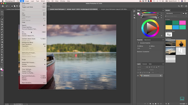 adobe-photoshop-cc-2019-full Version-screenshot-2