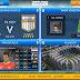 Dream League Soccer 2019 Topaz Ligi Yaması (Azerbaycan Ligi)