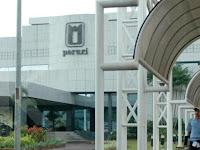 Perum PERURI - Recruitment For D3 Fresh Graduate Contract Staff PERURI March 2017