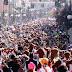 Καρναβάλι Ξάνθης 2017: Οι στολές και η σειρά εμφάνισης των Συλλόγων για την παρέλαση