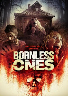 Bornless Ones (Bornless Ones)