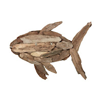 https://www.ceramicwalldecor.com/p/hand-carved-driftwood-fish-wall-decor.html