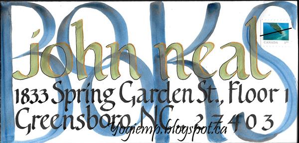 http://yogiemp.com/Calligraphy/Artwork/I'veBeenPublished_Bound&Lettered.html