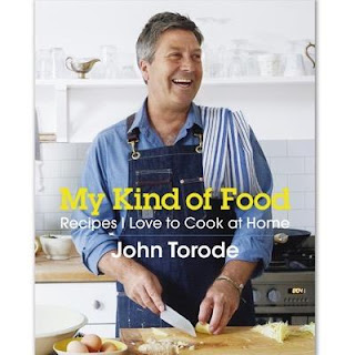 John Torode wife, partner, married, age, lisa faulkner, recipes, leaves masterchef, malaysian adventure, wiki, biography