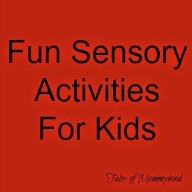sensory fun, activity bins, sand, play doh, rice, hands on
