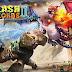 Clash of Lords 2 Hack Cheats Codes