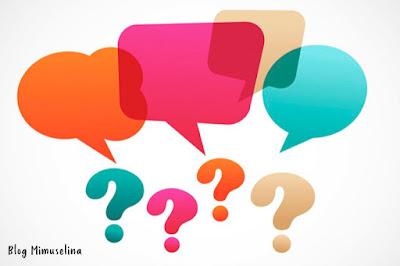 decisiones niños, ayudar a tomar decisiones, blog mimuselina