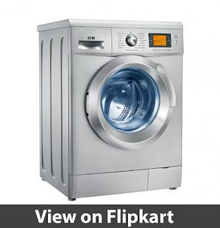 IFB Senator Aqua 8 Kg Fully Automatic Washing Machine