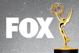 The complete list of  Emmy nominations 2019