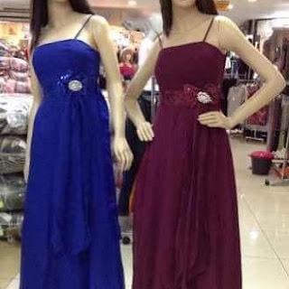 toko dress murah di yogyakarta jual dress replika murah