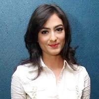 Marissa Cristina pemeran Farah ibu Fatih