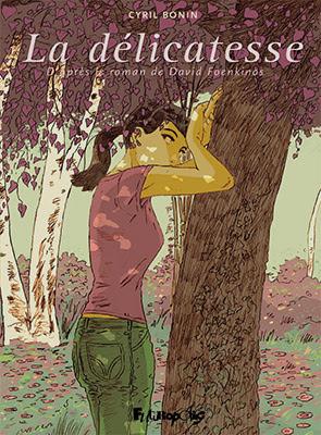 http://www.sceneario.com/bande-dessinee/la-delicatesse/la-delicatesse/25379.html
