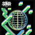 Playlist: SOMA 2017, música de vanguardia al alcance de todos