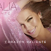 Audio | Thalía - Corazón Valiente | mp3 Download