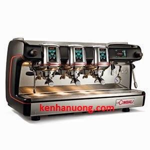mua máy pha chế cà phê