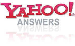 yahoo-answers,www.frankydaniel.com