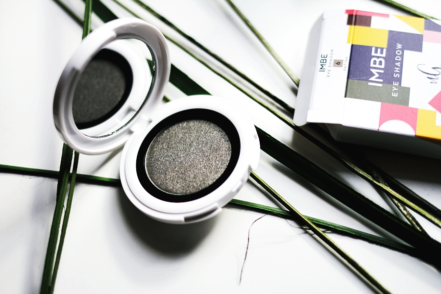 imbe eye shadow schminken beauty