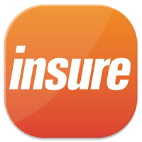 Download Insure – Buy General Insurance Apk For Android