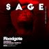 SAGE & Twcrew – Floodgate (Audio Download) | @sageandtwcrew #BelieversCompanion