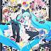 [BDMV] Hatsune Miku 「Magical Mirai 2016」DISC2 [161221]
