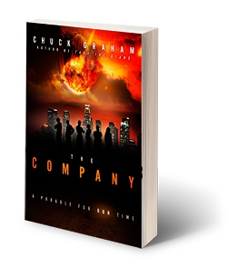 Review - The Company