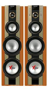 Speaker Polytron PAS 78