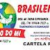 12 sortudos dividiram o prêmio de R$ 6.398,00 do Bolão de Mi de Nova Esperança