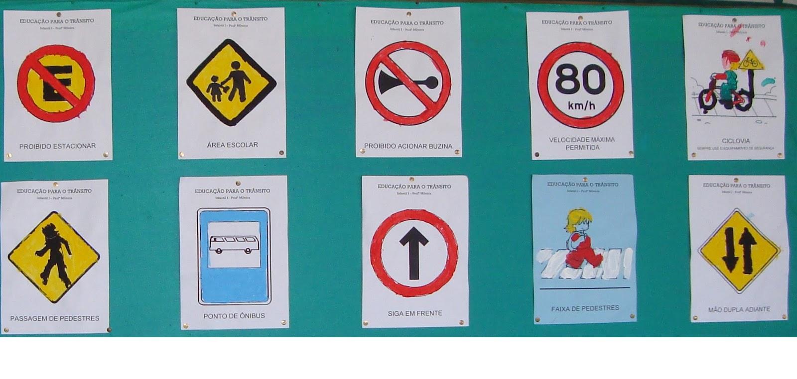 Atividade 1 painel do projeto de intervenção didática elaborar um painel 7  slides 7