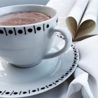 cioccolata-tazza- pixabay