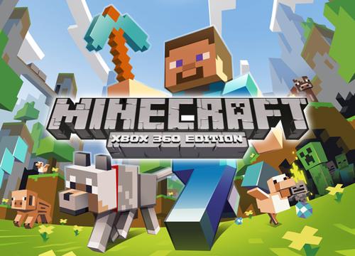 Xb Minecraft Craft Observer Block