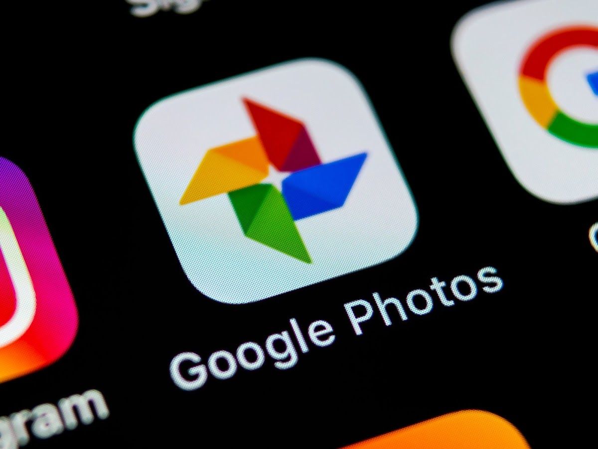 Google Photos joined the 1 billion users club