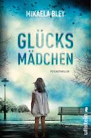 http://www.ullsteinbuchverlage.de/nc/buch/details/gluecksmaedchen-9783548288444.html?cHash=912cb43ff568963cb1c22a2ecdfc5617