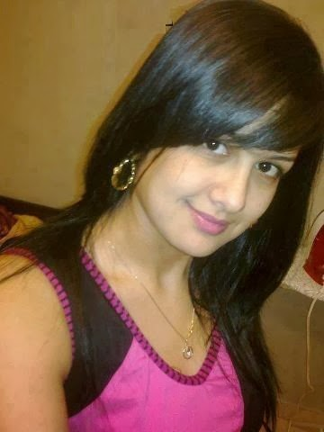 Pakistani Sialkot Cute Girls
