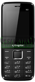KINGSTAR M2 Flash file without password free