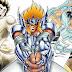 Weekly Shonen Champion anuncia lançamento do 11º volume do mangá Next Dimension!