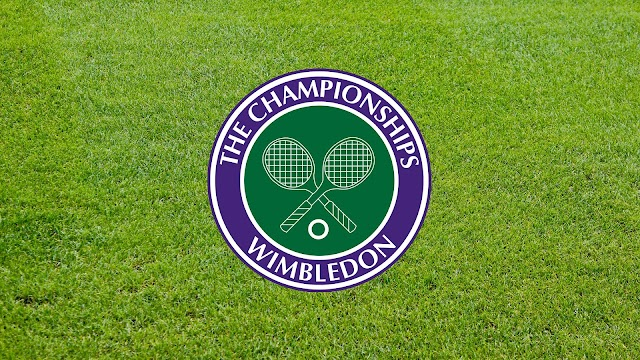 Wimbledon TV Coverage and Schedules