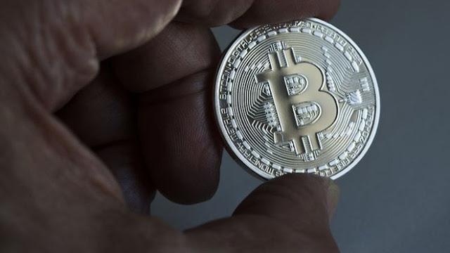 Hồng Kông chuẩn bị chiến dịch quảng cáo trên TV nhằm cảnh báo rủi ro về Crypto và ICO