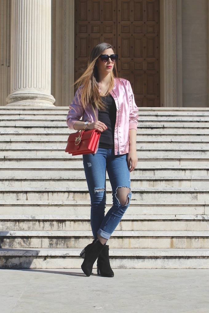fabrizia-spinelli-fashion-blogger-roma