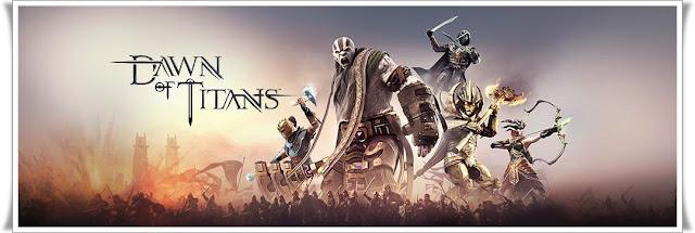 Dawn-of-Titans-v1.16.7-Mod-Apk