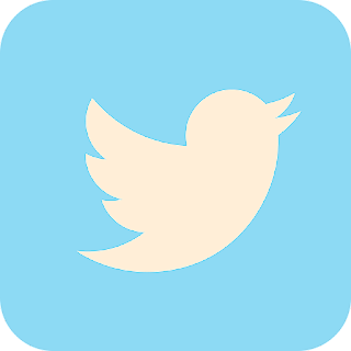 Twitter, informasi, sosial media, news, penipuan, pengguna twitter, aplikasi berbahaya, iwanrj.com, iwan rj official, berita twitter