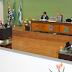 Câmara Municipal realiza a 7a Sessão Ordinária